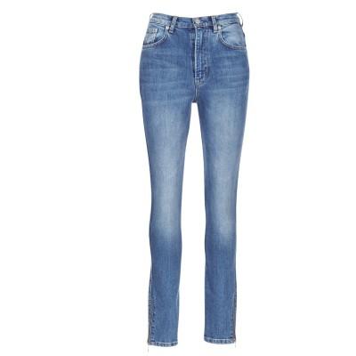 Pepe jeans GLADIS Ga7 / Blau