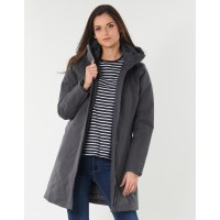 Patagonia W'S TRES 3-IN-1 PARKA Marine