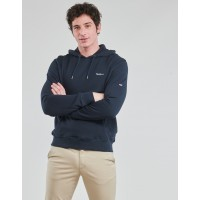 Pepe jeans TWO Marine