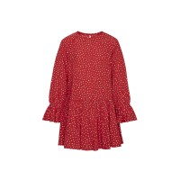 Pepe jeans CATY Rot
