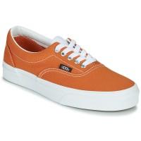 Vans ERA Orange
