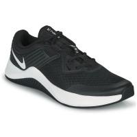 Nike MC TRAINER Schwarz / Weiss