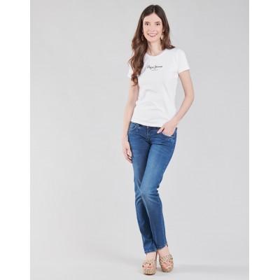 Pepe jeans GEN Blau